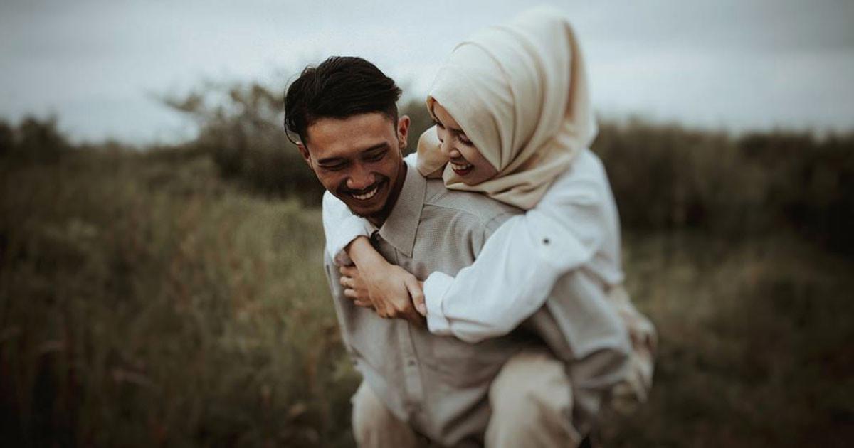 50 Fakta Mengenai Lelaki Yang Setiap Wanita Mesti Tahu! Sila Baca ... cda2721bd1